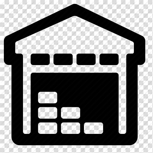 Warehouse icon clipart clip art royalty free stock Of house, Computer Icons Warehouse Self Storage Building ... clip art royalty free stock