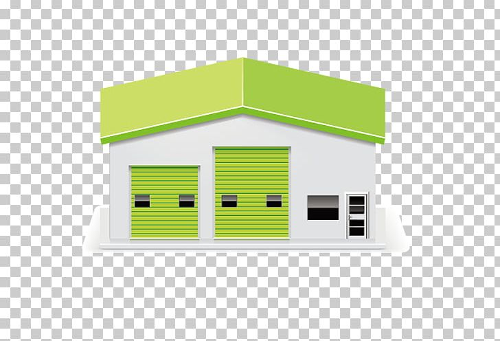 Warehouse icon clipart svg free Warehouse Icon PNG, Clipart, Angle, Area, Background Green ... svg free