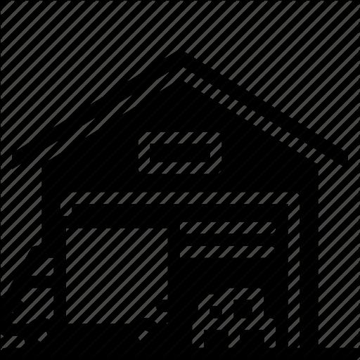 Warehouse icons clipart svg transparent Warehouse Cartoon clipart - Text, Technology, Font ... svg transparent