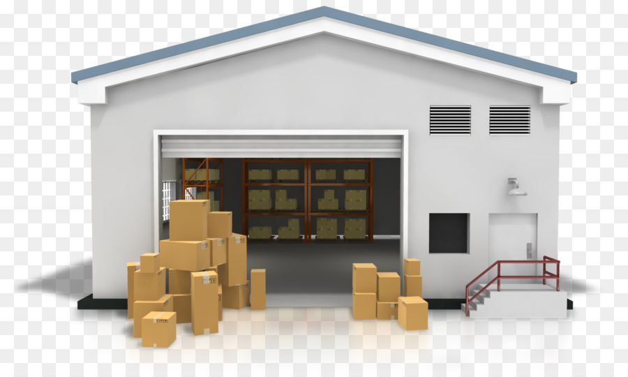 Warehouse picture clipart clip freeuse stock Warehouse Cartoon png download - 1600*950 - Free Transparent ... clip freeuse stock