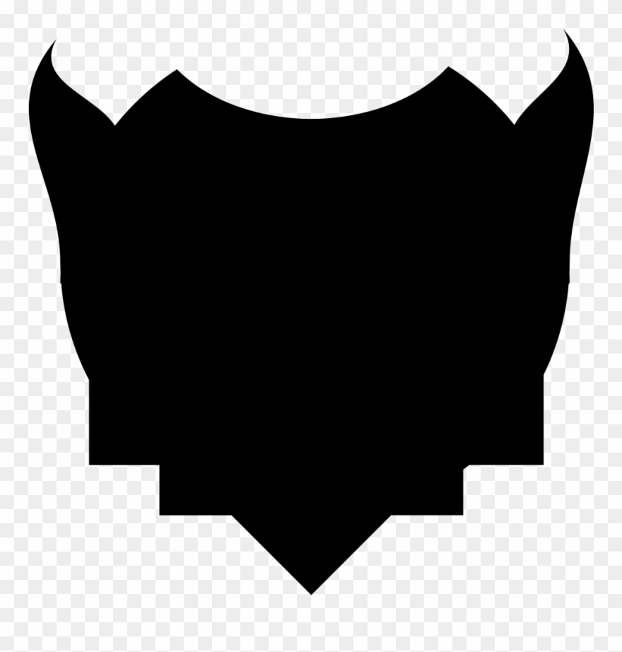 Warhorn clipart jpg freeuse stock War Horn Shield Svg Png Icon Free Download Clipart (#4899606 ... jpg freeuse stock