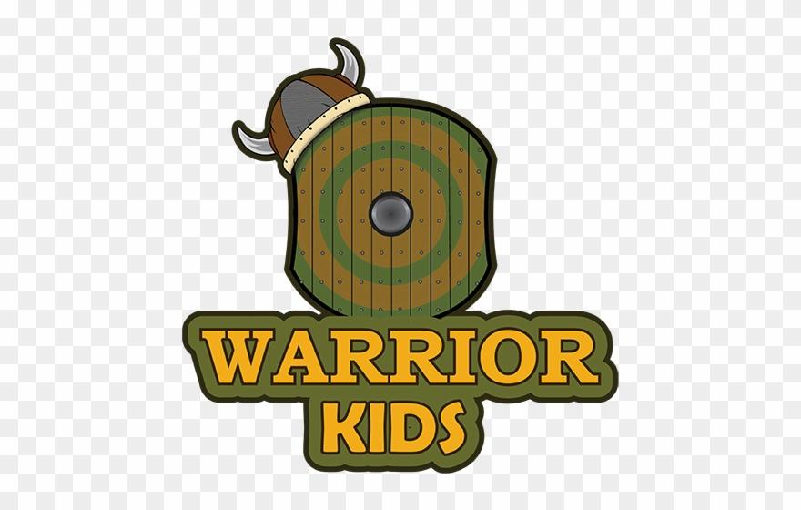Wariorkids clipart clipart transparent library Svg Transparent Stock Warrior Kids Crossfit Horowhenua ... clipart transparent library