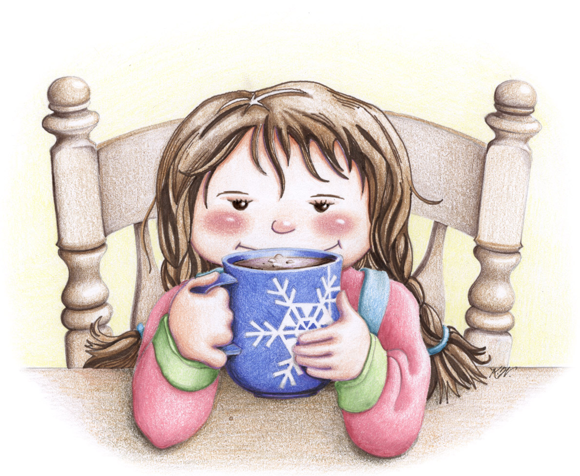 Warm drink clipart free download Hot Drink Cliparts - Cliparts Zone free download