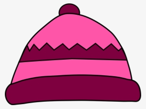Warm snow hats images clipart picture stock Winter Hat PNG, Transparent Winter Hat PNG Image Free ... picture stock