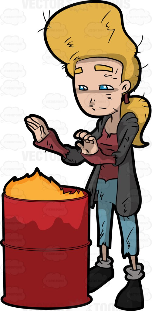 Warm the homeless clipart jpg transparent Homeless Clipart at GetDrawings.com | Free for personal use ... jpg transparent