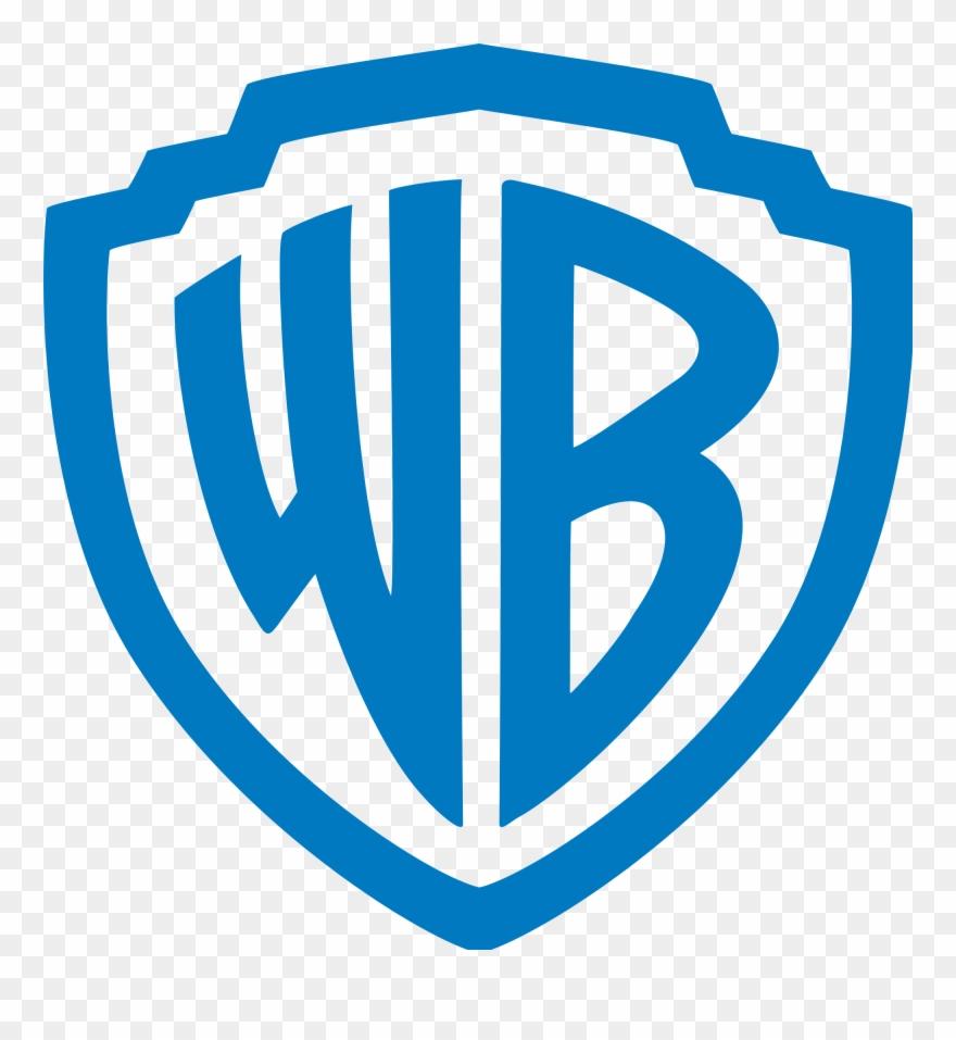 Warner bros pictures logo clipart clip transparent Wb Logo - Google Search - Warner Bros Logo Png Clipart ... clip transparent