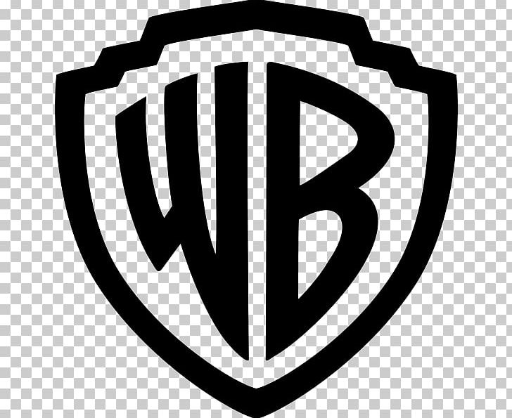 Warner tv clipart picture freeuse Warner Bros. Logo Film Wordmark PNG, Clipart, Animation ... picture freeuse