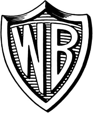 Warner bros pictures logo clipart image royalty free stock Warner Bros. Television | Logopedia | FANDOM powered by Wikia image royalty free stock