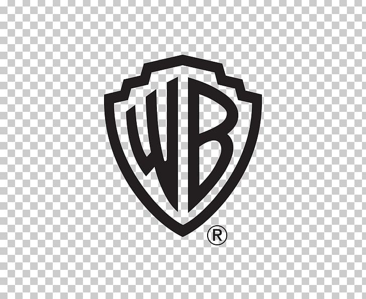 Warner bros pictures logo clipart picture library library Warner Bros. Logo Television Warner TV PNG, Clipart, Art ... picture library library