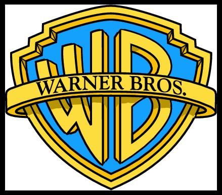 Warner bros pictures logo clipart clip art free download Download warner bros font logo clipart Warner Bros. Logo clip art free download