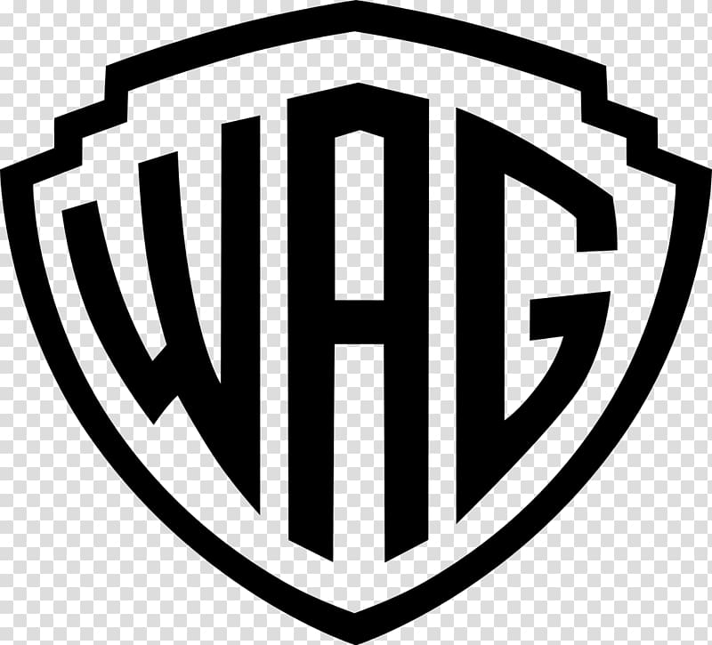 Warner bros pictures logo clipart graphic royalty free library YouTube Warner Bros. Animation Wikia, group transparent ... graphic royalty free library