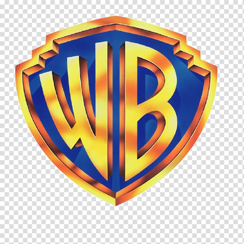 Warner tv clipart picture library library Burbank Warner Bros. World Abu Dhabi Warner Bros. Movie ... picture library library
