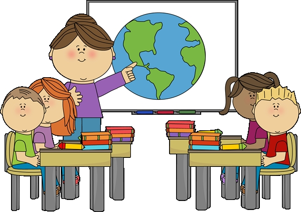 Warning in classroom clipart royalty free Earthquake Clipart Free | Free download best Earthquake ... royalty free