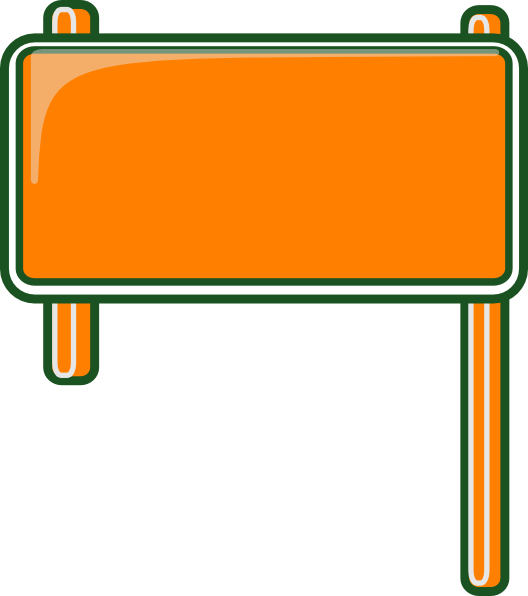 Warning rectangle board clipart graphic transparent library Warning Sign clipart - Road, Sign, Graphics, transparent ... graphic transparent library