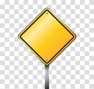 Warning rectangle board clipart image free library Traffic sign Parking Car Park, others transparent background ... image free library
