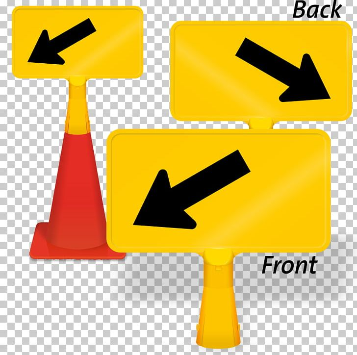 Warning rectangle board clipart clip art Traffic Sign Signage Warning Sign Car Direction PNG, Clipart ... clip art