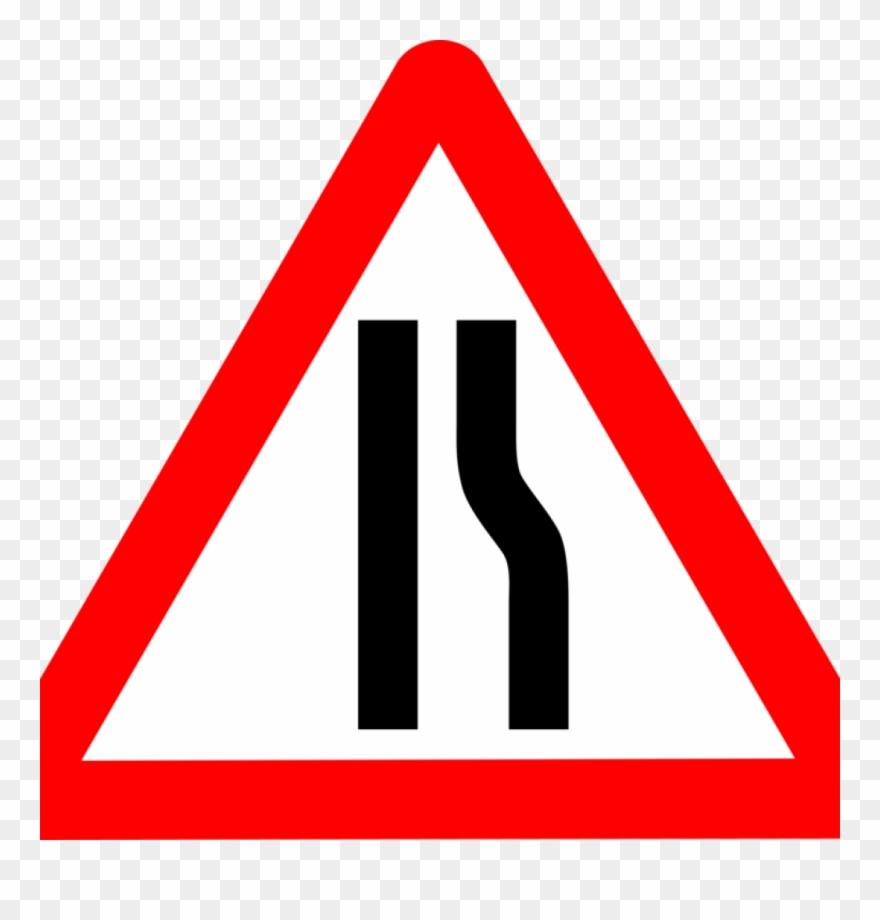 Warning traffic sign clipart banner royalty free library Traffic Sign Clipart Traffic Sign Warning Sign Road - Road ... banner royalty free library