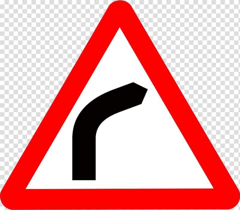Warning traffic sign clipart banner royalty free Road signs in Singapore The Highway Code Traffic sign ... banner royalty free