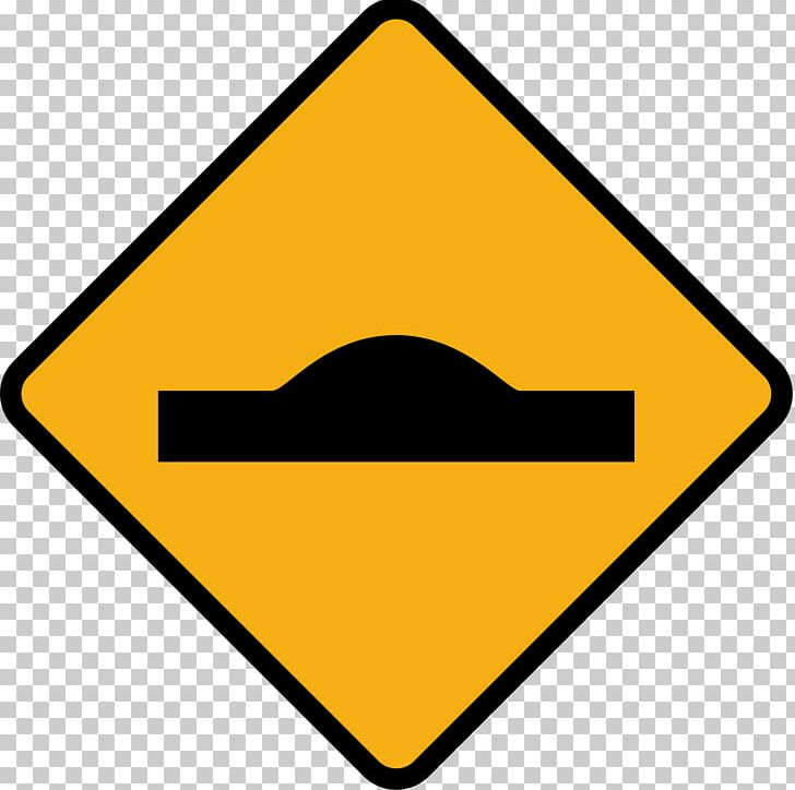 Speed bump clipart picture transparent download Traffic Sign Speed Bump Warning Sign Road PNG, Clipart ... picture transparent download