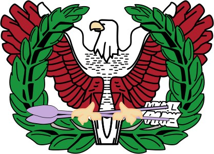 Warrant officer eagle rising clipart jpg freeuse stock Signalwarrant.com Graphics   SignalWarrant.com - Practical ... jpg freeuse stock