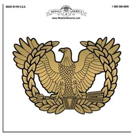 Warrant officer eagle rising clipart jpg transparent library Warrant officer eagle rising clipart 6 » Clipart Portal jpg transparent library