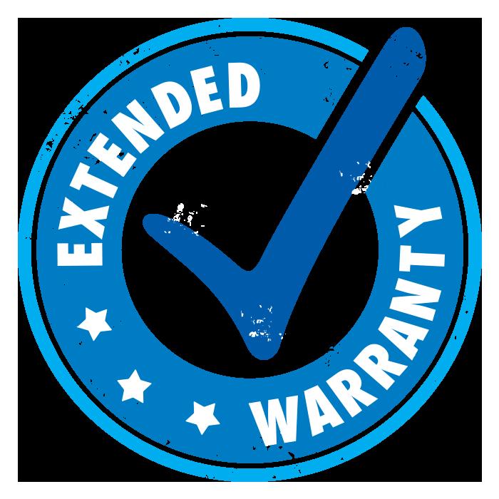 Warranty logo clipart clip library stock Free Warranty Cliparts, Download Free Clip Art, Free Clip ... clip library stock