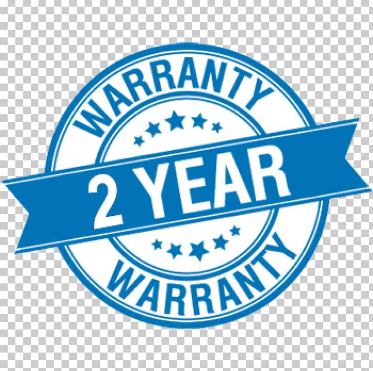 Warranty logo clipart black and white stock Warranty Logo Trademark Product Guarantee PNG, Clipart, Area ... black and white stock