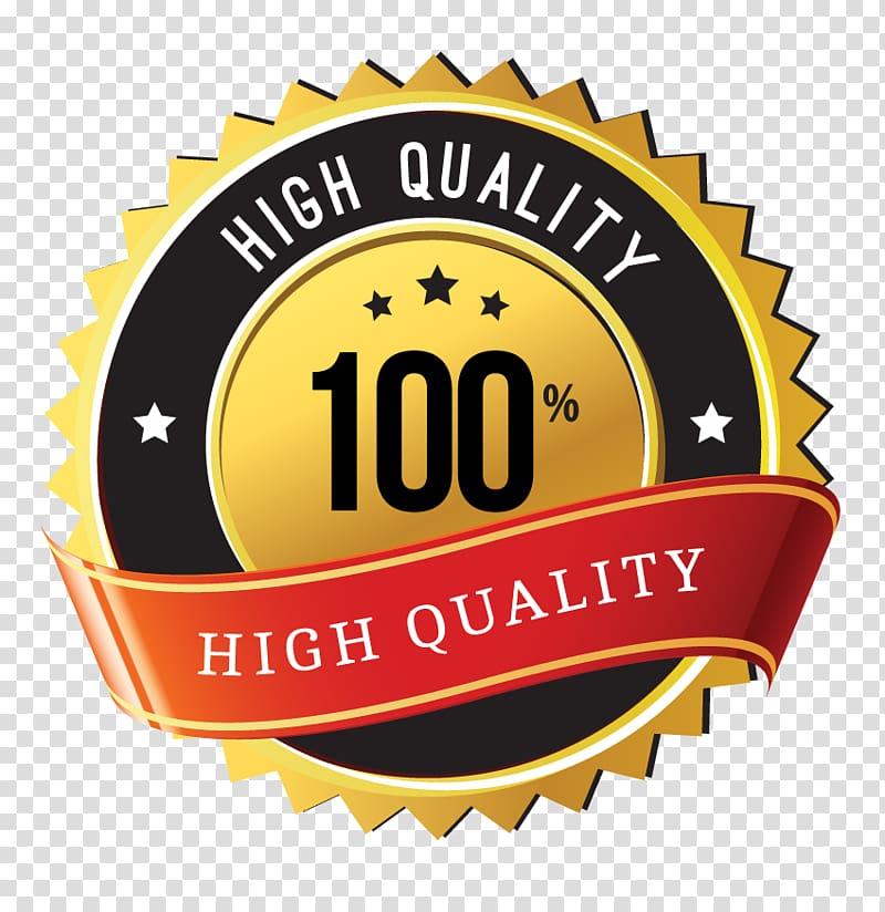 Warranty logo clipart graphic free library Quality Label Warranty Trademark, Warranty transparent ... graphic free library
