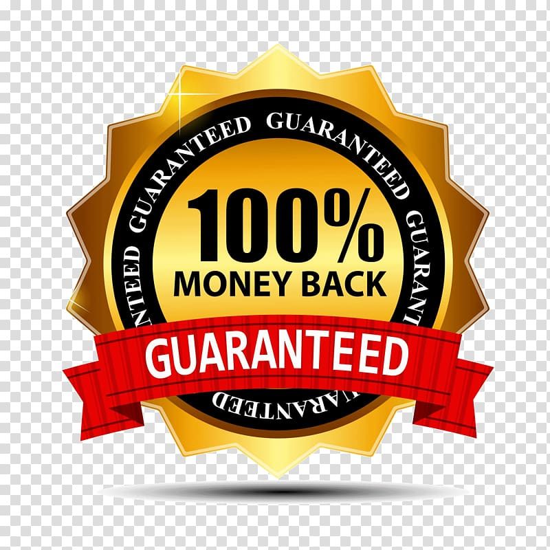 Warranty logo clipart png free library Money back guarantee Warranty Eagle, Warranty transparent ... png free library