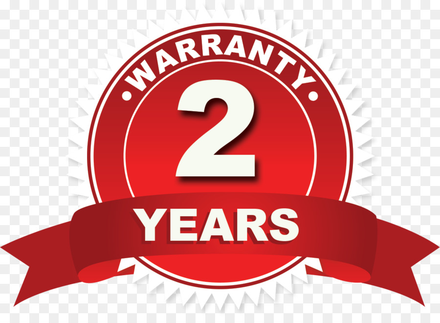 Warranty logo clipart picture free library Home Logo clipart - Red, Text, Font, transparent clip art picture free library