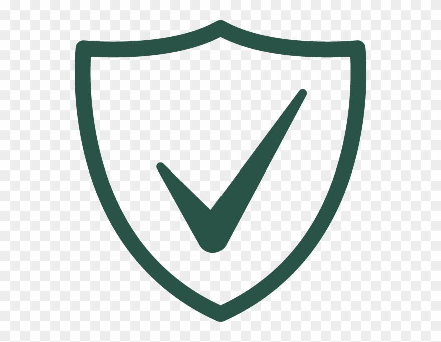 Warranty logo clipart image royalty free Warranty - Emblem Clipart (#2002630) - PinClipart image royalty free