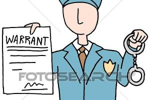 Warrent clipart picture royalty free stock Warrant Cliparts - Making-The-Web.com picture royalty free stock