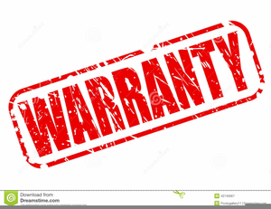 Warrent clipart clip black and white stock Warrant Clipart | Free Images at Clker.com - vector clip art ... clip black and white stock