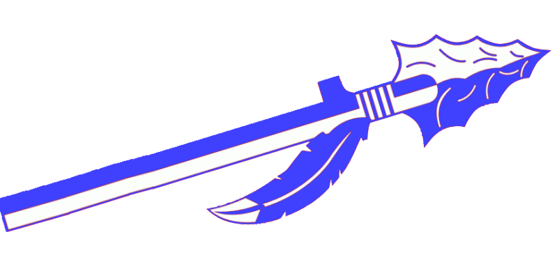 Warrior arrow clipart images image royalty free library Spear Clipart | Free Download Clip Art | Free Clip Art | on ... image royalty free library