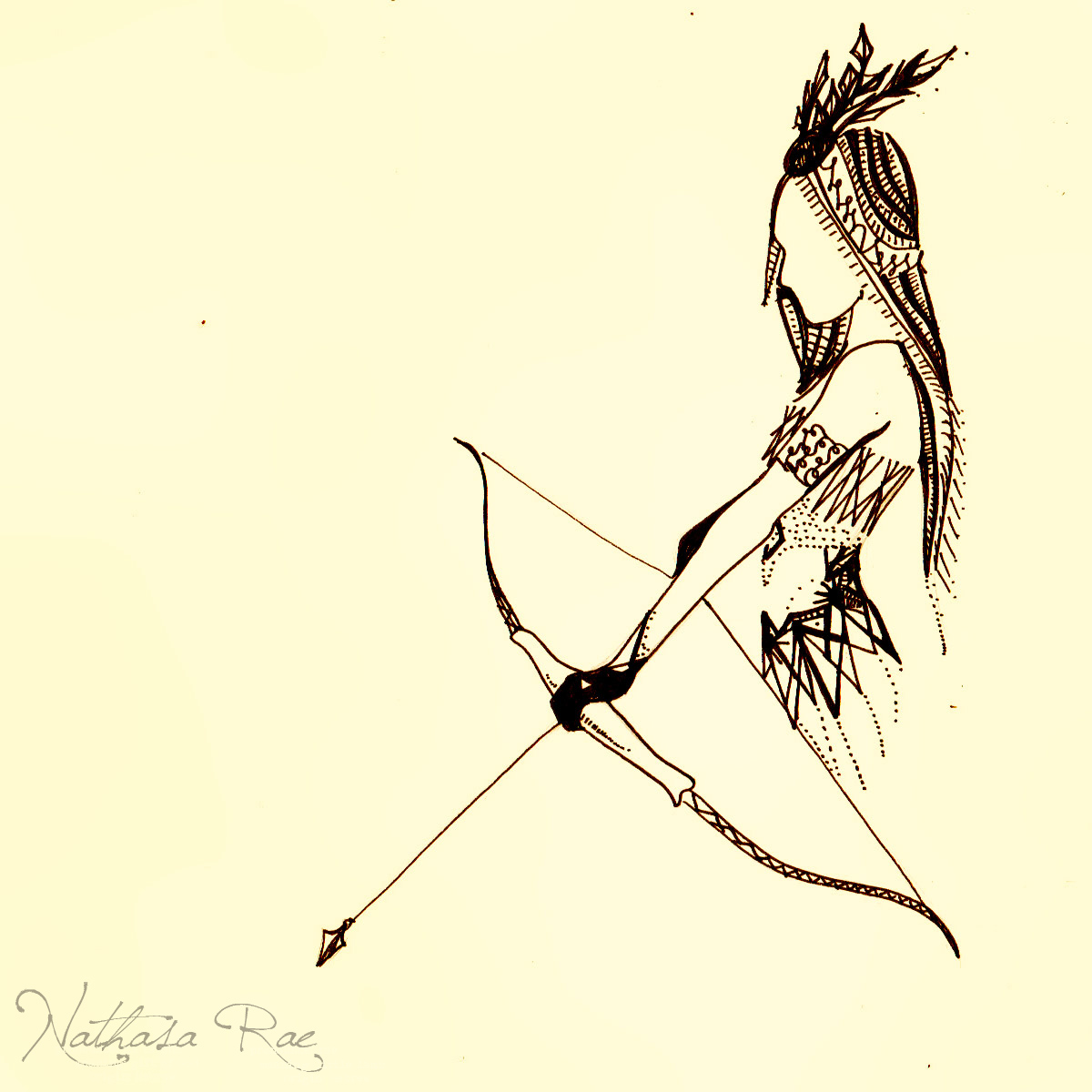 Warrior arrow clipart images picture freeuse download 17 Best images about Tattoos on Pinterest | Leo symbol, Arrow ... picture freeuse download
