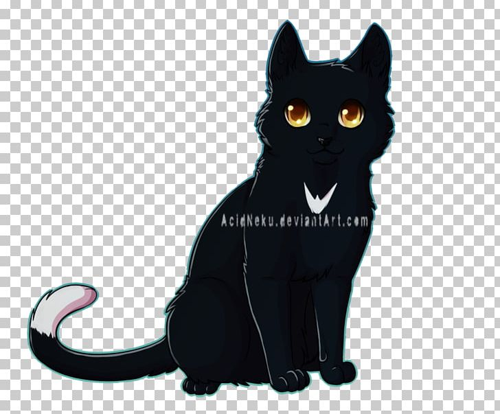 Warrior cats ravenpaw clipart vector freeuse Cat Warriors Ravenpaw Tigerstar Drawing PNG, Clipart ... vector freeuse