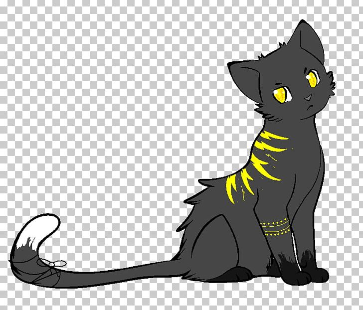 Warrior cats ravenpaw clipart picture stock Cat Warriors Ravenpaw Rainbow Dash PNG, Clipart, Animals ... picture stock