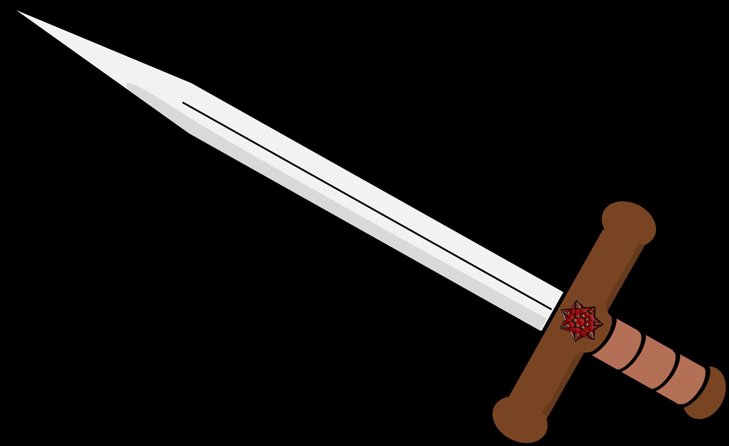 Warrior sword clipart jpg royalty free Sword Png | Free download best Sword Png on ClipArtMag.com jpg royalty free
