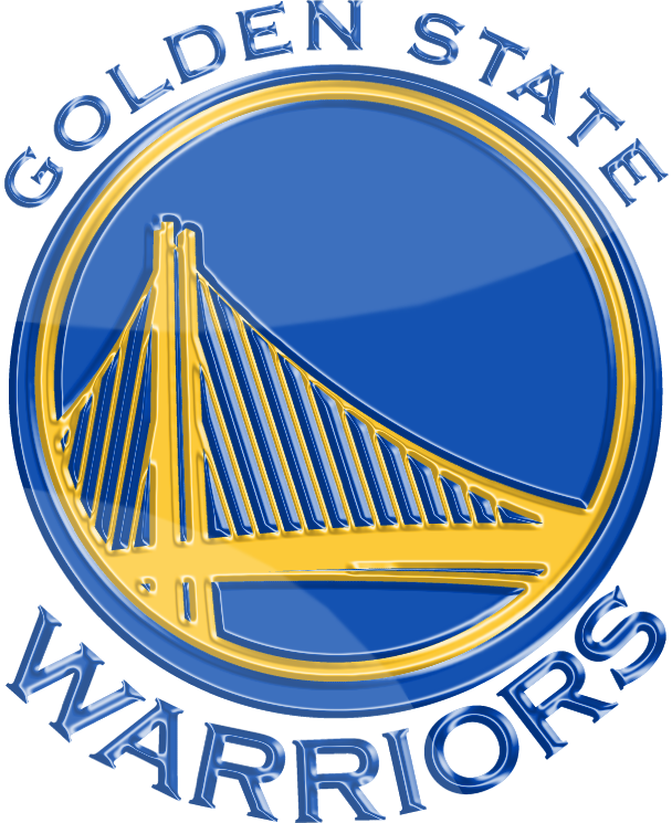 Warriors basketball clipart banner transparent library Golden State Warriors Logo Drawing at GetDrawings.com   Free for ... banner transparent library