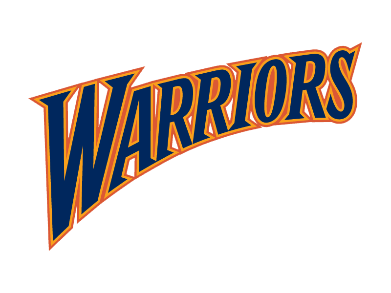 Warriors basketball clipart picture Warriors PNG Clipart   PNG Mart picture