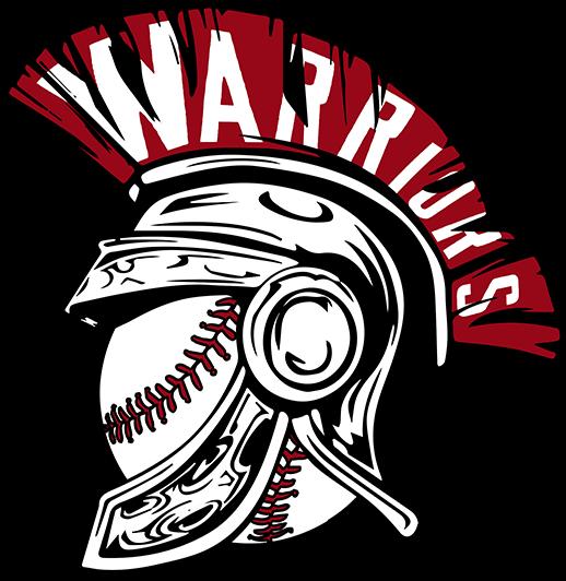 Warriors word clipart jpg royalty free Omaha Warriors Baseball Clipart - Full Size Clipart ... jpg royalty free
