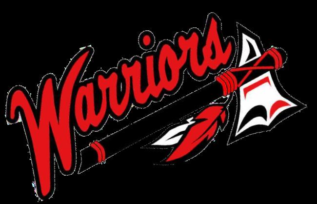 Warriors word clipart jpg Free Warriors Cliparts, Download Free Clip Art, Free Clip ... jpg