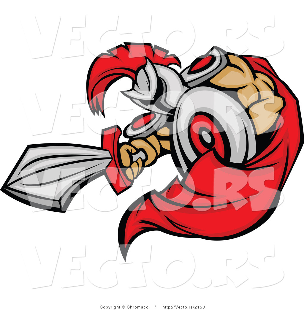 Warror with sword killing clipart banner royalty free library Warrior Clipart Free | Free download best Warrior Clipart ... banner royalty free library