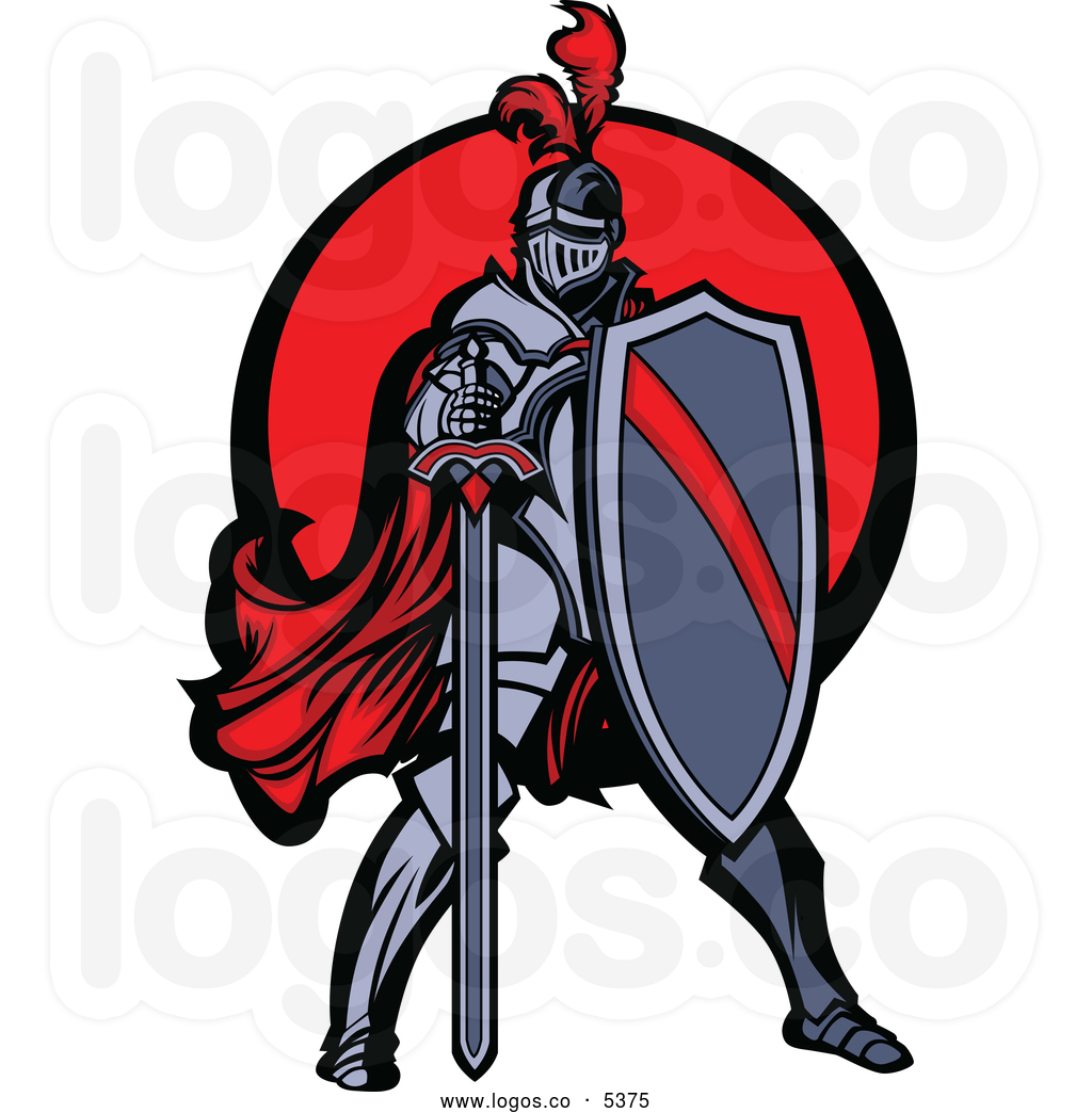 Knight with sword clipart picture royalty free download Warrior Clipart Free | Free download best Warrior Clipart ... picture royalty free download