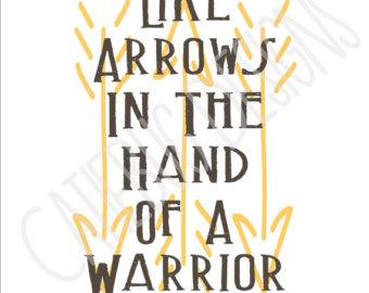 Warrow arrow clipart images jpg download Warrow arrow clipart images - ClipartFest jpg download