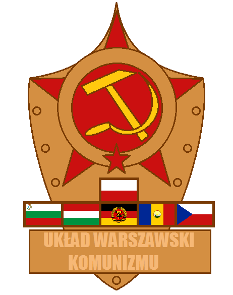 Warsaw pact clipart picture transparent library Line Logo clipart - Line, Font, Graphics, transparent clip art picture transparent library