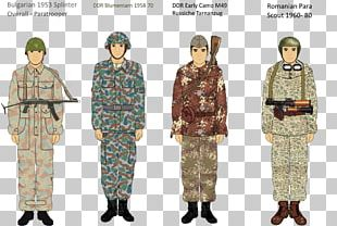 Warsaw pact clipart graphic freeuse stock Warsaw Pact PNG Images, Warsaw Pact Clipart Free Download graphic freeuse stock