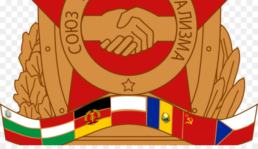 Warsaw pact clipart graphic library library transparent png image & clipart free download graphic library library