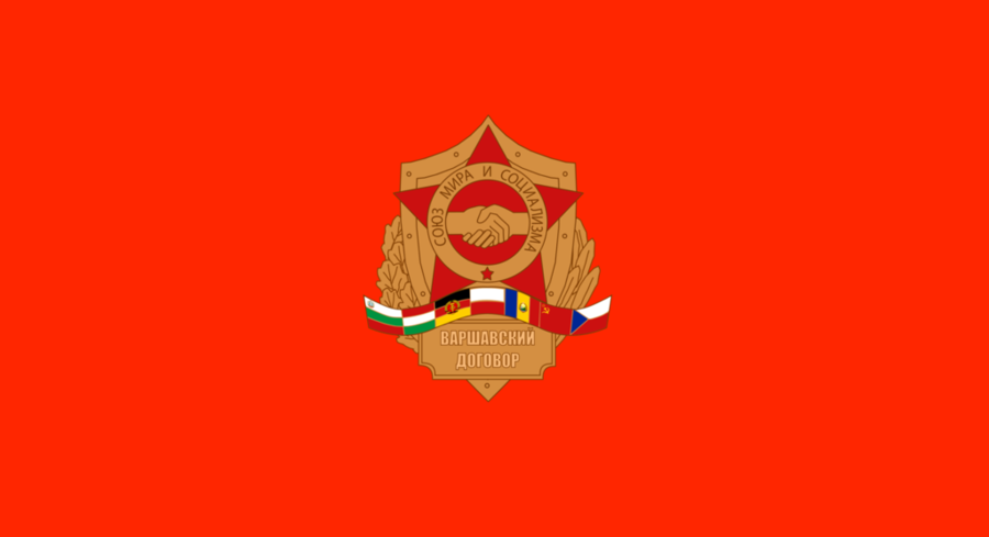 Warsaw pact clipart transparent download Flag Cartoon clipart - Red, Font, Illustration, transparent ... transparent download