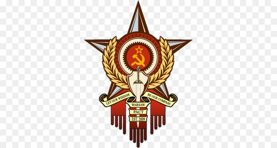 Warsaw pact clipart free library NATO clipart NATO North Atlantic Treaty Warsaw Pact clipart ... free library